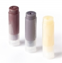 Natural Lip Balm (Solid/Sticks)